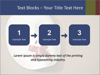 0000084757 PowerPoint Template - Slide 71