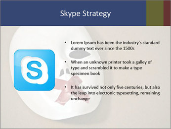 0000084757 PowerPoint Template - Slide 8