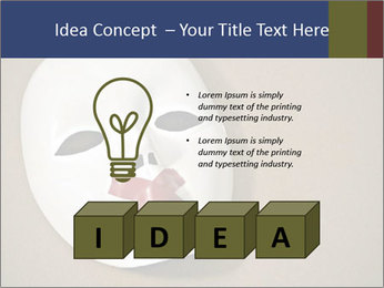 0000084757 PowerPoint Template - Slide 80