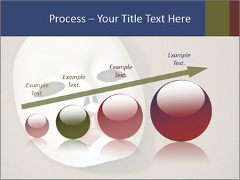 0000084757 PowerPoint Template - Slide 87