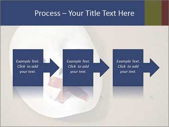 0000084757 PowerPoint Template - Slide 88