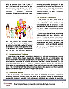 0000084757 Word Template - Page 4