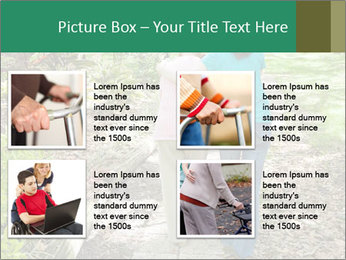 0000084758 PowerPoint Templates - Slide 14