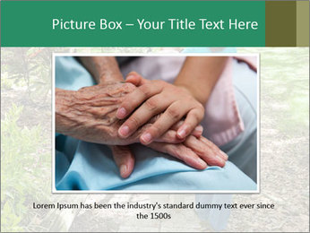 0000084758 PowerPoint Template - Slide 15