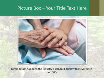 0000084758 PowerPoint Template - Slide 16