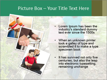 0000084758 PowerPoint Template - Slide 17