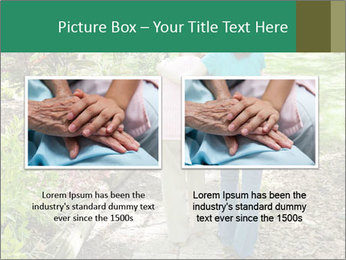 0000084758 PowerPoint Template - Slide 18