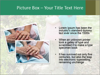 0000084758 PowerPoint Template - Slide 20