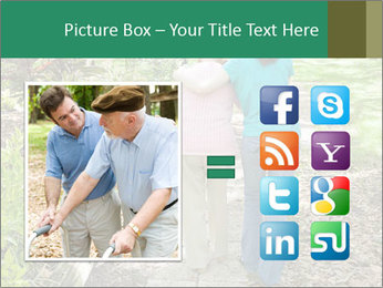 0000084758 PowerPoint Template - Slide 21