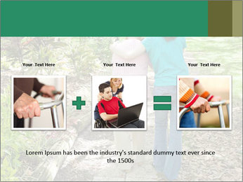 0000084758 PowerPoint Template - Slide 22