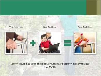 0000084758 PowerPoint Templates - Slide 22