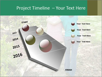 0000084758 PowerPoint Template - Slide 26