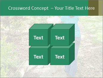 0000084758 PowerPoint Templates - Slide 39