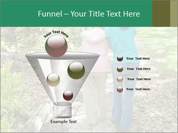 0000084758 PowerPoint Template - Slide 63