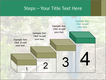 0000084758 PowerPoint Templates - Slide 64