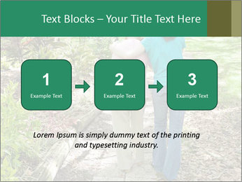 0000084758 PowerPoint Template - Slide 71