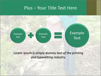 0000084758 PowerPoint Template - Slide 75