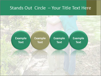 0000084758 PowerPoint Template - Slide 76
