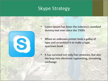 0000084758 PowerPoint Template - Slide 8