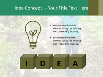 0000084758 PowerPoint Template - Slide 80
