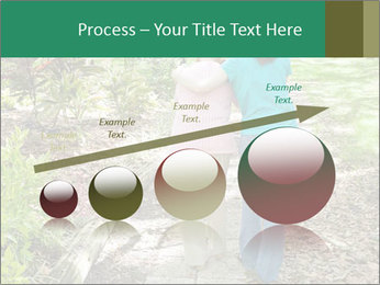 0000084758 PowerPoint Template - Slide 87