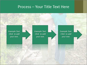 0000084758 PowerPoint Template - Slide 88