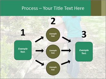 0000084758 PowerPoint Template - Slide 92