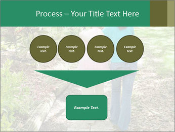 0000084758 PowerPoint Template - Slide 93