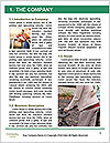 0000084758 Word Templates - Page 3
