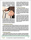 0000084758 Word Templates - Page 4