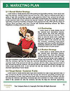 0000084758 Word Templates - Page 8