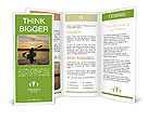 0000084759 Brochure Template