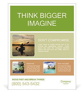 0000084759 Poster Template