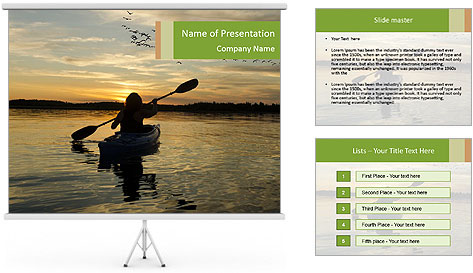 0000084759 PowerPoint Template