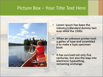0000084759 PowerPoint Templates - Slide 13
