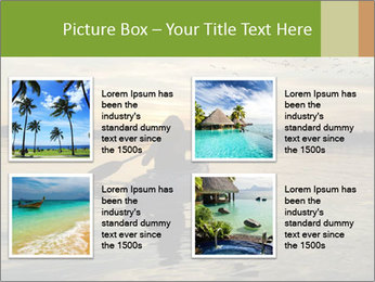 0000084759 PowerPoint Templates - Slide 14