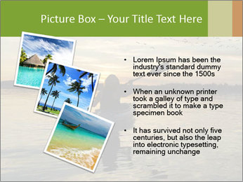 0000084759 PowerPoint Templates - Slide 17