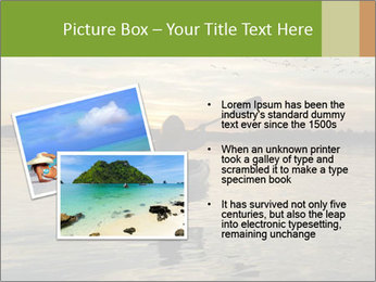 0000084759 PowerPoint Templates - Slide 20