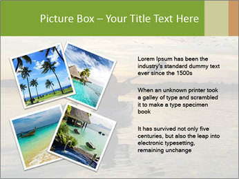0000084759 PowerPoint Templates - Slide 23