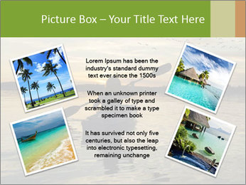 0000084759 PowerPoint Templates - Slide 24