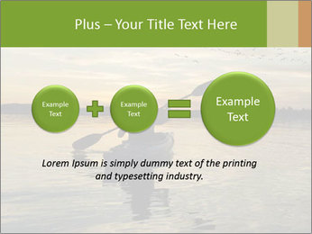 0000084759 PowerPoint Templates - Slide 75