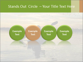 0000084759 PowerPoint Templates - Slide 76