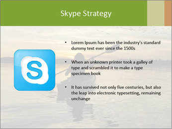 0000084759 PowerPoint Templates - Slide 8
