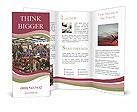 0000084760 Brochure Template