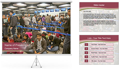 0000084760 PowerPoint Template