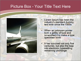0000084760 PowerPoint Templates - Slide 13