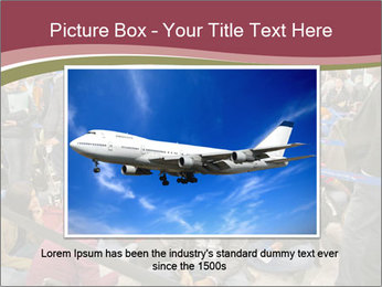 0000084760 PowerPoint Template - Slide 15