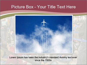0000084760 PowerPoint Template - Slide 16