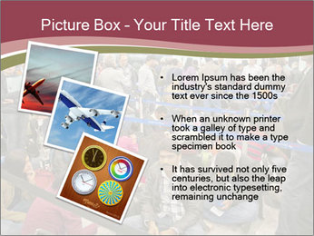 0000084760 PowerPoint Templates - Slide 17