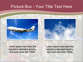 0000084760 PowerPoint Templates - Slide 18
